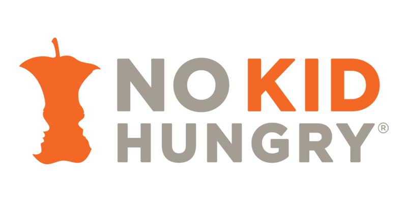 Fall No Kid Hungry Job Post